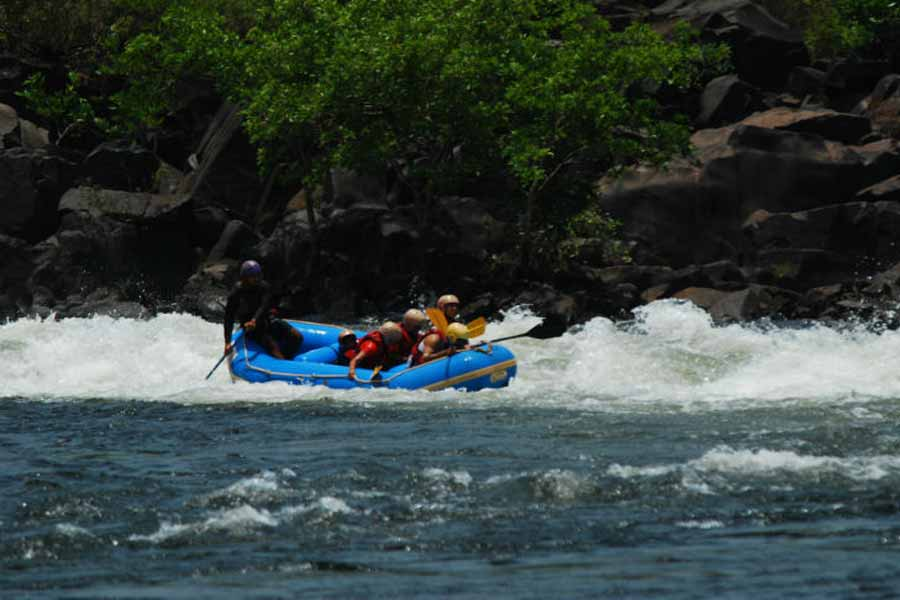 White-Water-Rafting-at-Dandeli-2