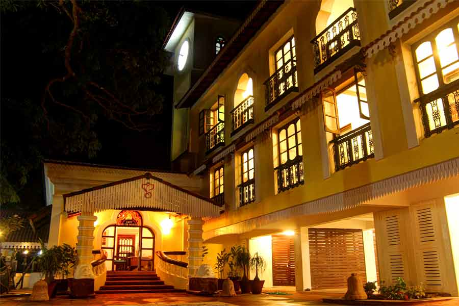 View-of-Charming-Concept-Resort-at-Saligao-in-Goa