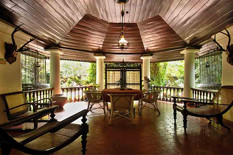 Room-at-Heritage-Villa-Stay-in-the-City-Trivandrum