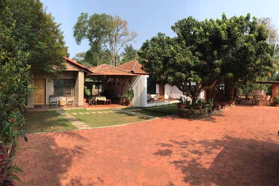 Beautiful-and-Serene-Homestay-at-Badaga-1
