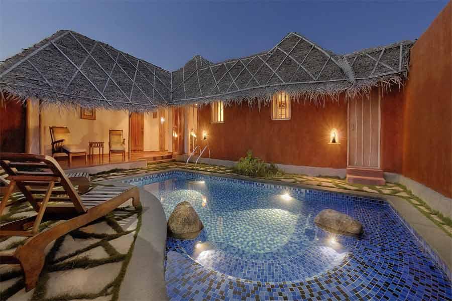 Kabini-PH-Courtyard
