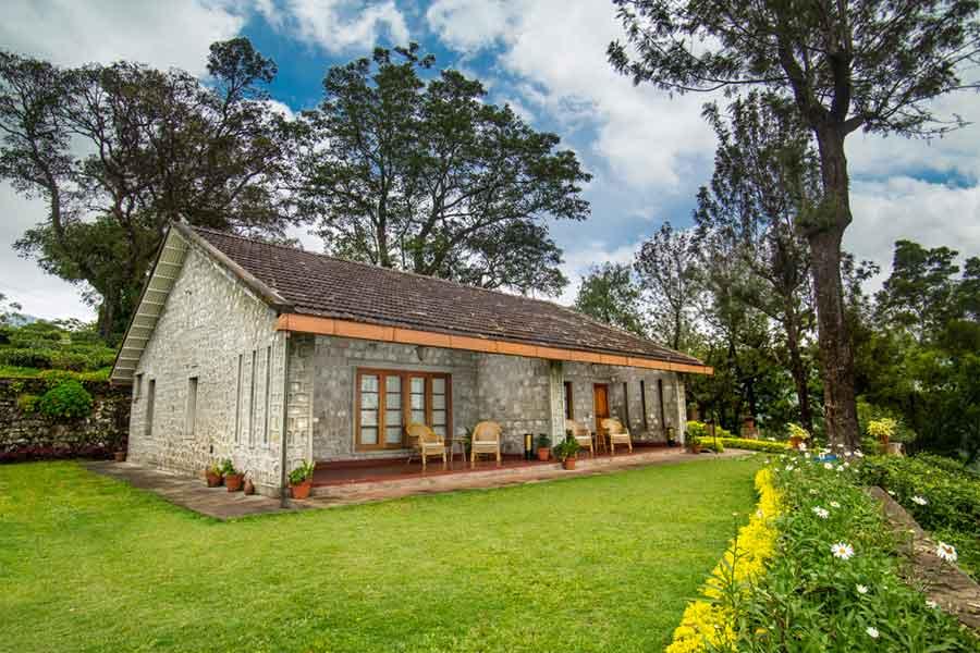 View-of-Sullivan's-Cottage