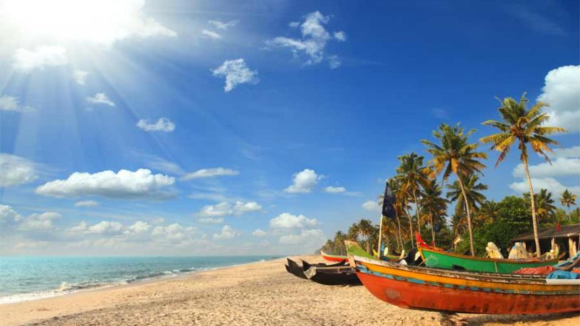 6-Best-Beaches-in-South-India
