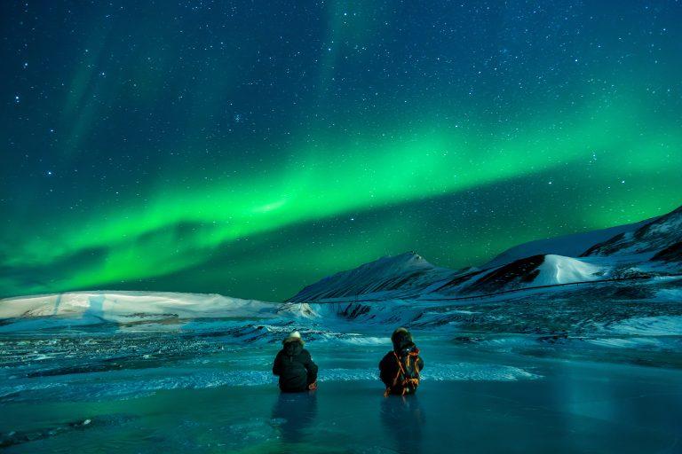 Aurora Picnic and Camping