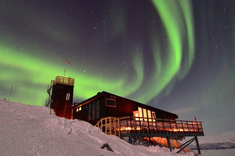 Aurora-Sky-Station-Sweden