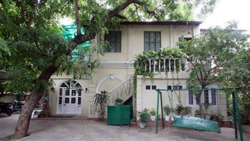 Cosy Homestay In Allahabad