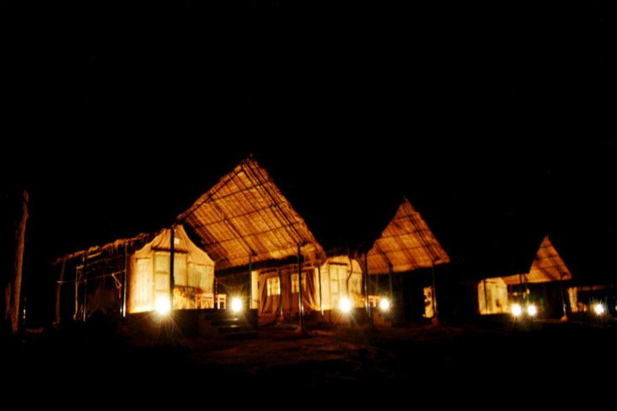 Galibore Nature Camp
