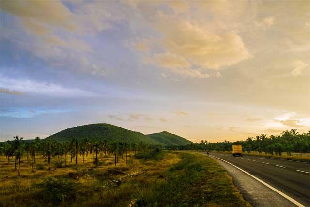 Highway-to-Madurai