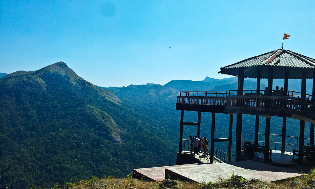 Sakleshpur Online Travel Guide