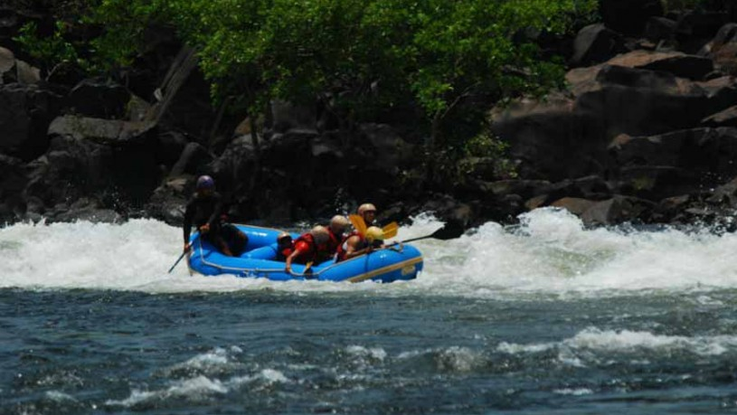 White-Water-Rafting-at-Dandeli-2