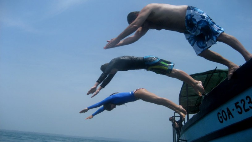 Scuba-Diving-At-Goa