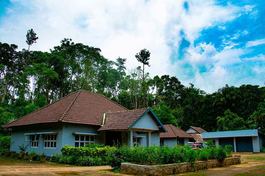 View-of-Plantation-Homestay-at-Nalkeri-in-Coorg