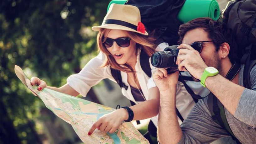 5-Travel-Tips-to-Become-a-Savvy-Tourist