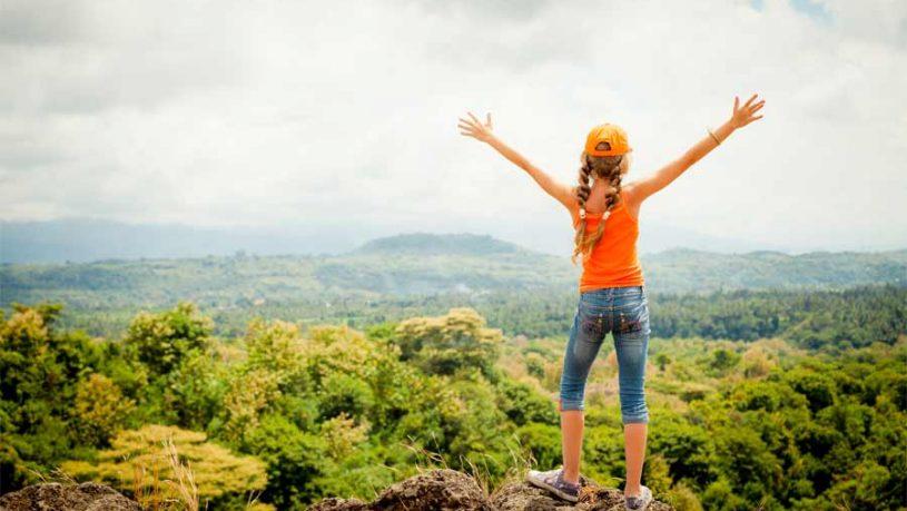 Top-6-Adventure-Tours-Experiences-In-India