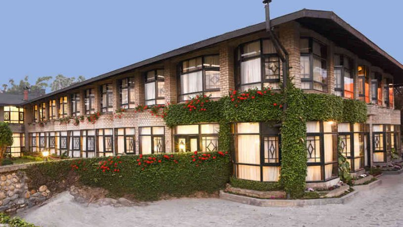 Boutique Stay At Kalimpong