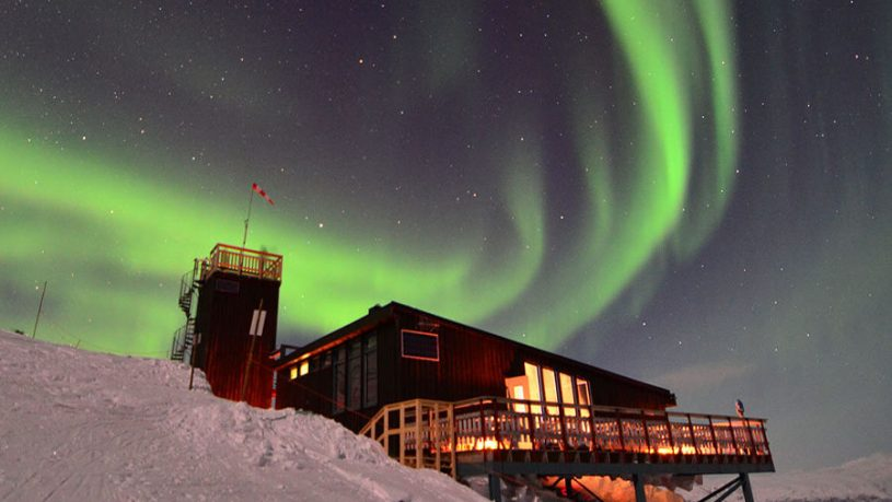 Aurora-Sky-Station-Sweden