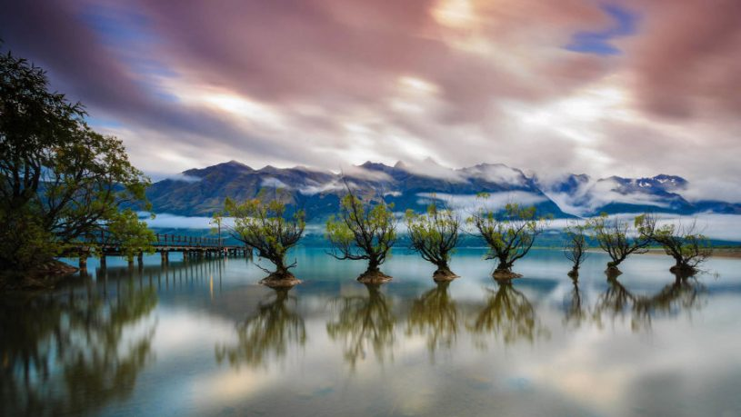 Lake-Wakatipu-near-Queenstown-New-Zealand-20170104