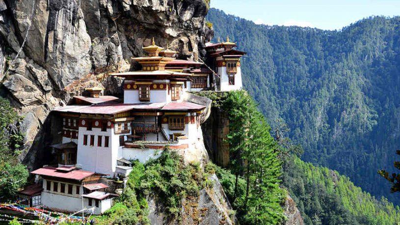 Taktsang-Tigers-Nest-Monastery-bhutan