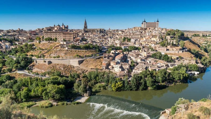 Toledo-Madrid1811636_960_720