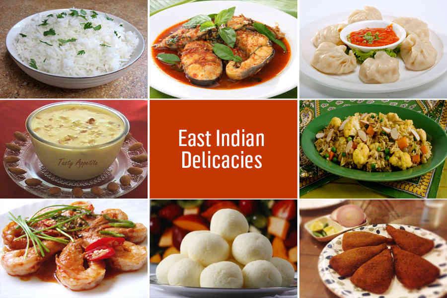 east_india