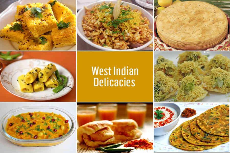 west_india
